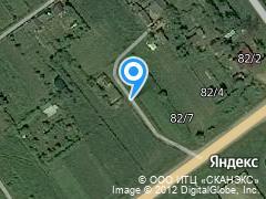 Московская область, деревня Торгашино, Сергиево-Посадский район
