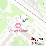 Магазин салютов Раменское- расположение пункта самовывоза
