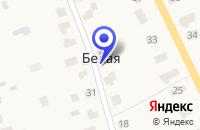 Схема проезда до компании ИНТЕРНЕТ-МАГАЗИН в Электроуглях