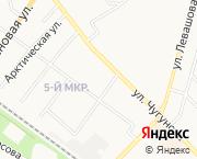 Раменское, ул.Чугунова, д.41