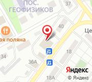 Матрас.ру - матрасы и спальная мебель в Раменском