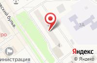 Схема проезда до компании Лосино-Петровское Информационное Агентство Московской Области в Лосино-Петровском