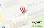 Автосервис Кристалл в Электроуглях - Центральная улица, 50: услуги, отзывы, официальный сайт, карта проезда