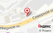 Автосервис АЛЕКС в Раменском - Северное шоссе, 1С3: услуги, отзывы, официальный сайт, карта проезда