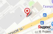 Автосервис ГЕФЕСТ в Раменском - Северное шоссе, 1: услуги, отзывы, официальный сайт, карта проезда