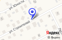 Схема проезда до компании ШКОЛА СРЕДНЕГО ОБЩЕГО ОБРАЗОВАНИЯ № 1 в Лосино-Петровском