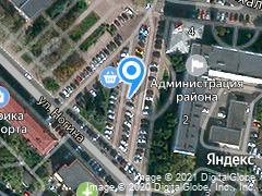 Московская область, Раменский район, Раменское