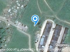 Московская область, село Заворово, Раменский район