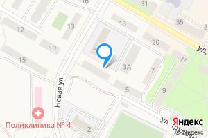 Снять однокомнатную квартиру в Краснозаводске Сергиево-Посадский г.о.