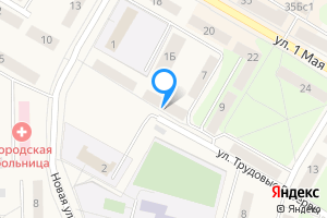 Сдается комната в Краснозаводске Сергиево-Посадский г.о., ул. Трудовые Резервы, 5