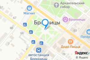 Сдается трехкомнатная квартира в Бронницах пос. Рылеево
