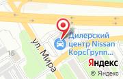 Автосервис МиксАвто в Новомосковске - улица Мира, 18а: услуги, отзывы, официальный сайт, карта проезда
