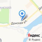Velik71.com на карте Новомосковска