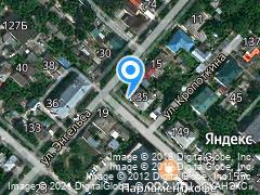 Ейский район, Ейск, улица Кропоткина, д. 135