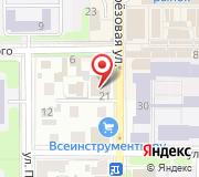 ОкМатрас-Новомосковск