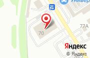 Автосервис Простор в Новомосковске - Первомайская улица, 70: услуги, отзывы, официальный сайт, карта проезда
