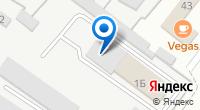 Компания Ахтырский хлебозавод на карте