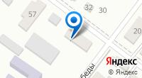 Компания Ахтырский техникум Профи-Альянс на карте