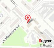 Отдел государственной статистики в г. Новомосковск