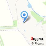 Исправительная колония №5 на карте Донского
