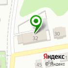 Местоположение компании Pitstop