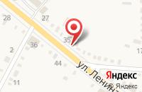 Схема проезда до компании Магазин свежего мяса в Холмской