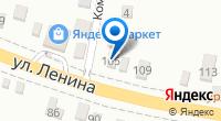 Компания Магазин игрушек на карте