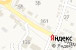 Схема проезда до компании Банкомат, Сбербанк, ПАО в Холмской