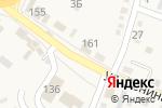 Схема проезда до компании Сбербанк, ПАО в Холмской