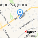 IT-Discont на карте Донского