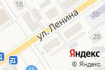 Схема проезда до компании Магазин аквариумов в Донском