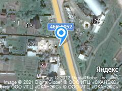 Московская область, Воскресенский район, деревня Ивановка