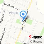 Центр образования №3 на карте Донского