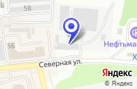 Схема проезда до компании ИМПЕРИЯ ОКОН в Электростали