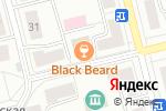 Схема проезда до компании Ингосстрах, СПАО в Электростали