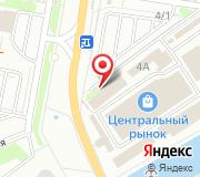 Натяжные потолки ЭВИТА Ногинск