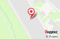 Схема проезда до компании Русьблоккомплект в Ногинске
