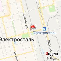 you-and-city в Электростали