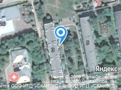 Ногинск, Ремесленная ул., 3