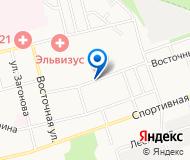 ООО ЦЕНТР КРОВЛИ г. Электросталь