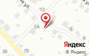 Автосервис Лайф-бус в Ногинске - 1-я Парковая улица, 5А: услуги, отзывы, официальный сайт, карта проезда