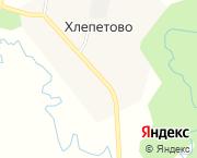 Щелковское шоссе 65 км д.Хлепетово