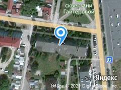 Елец, улица Пушкарская, д. 1а