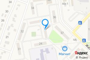 Сдается однокомнатная квартира в Озёрах Московская область, микрорайон им. Маршала Катукова, 23