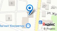 Компания Стоматология на карте