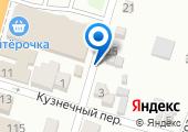 Моментальное фото на карте