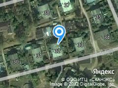 Московская область, город Озеры, Озерский район, ул. квартал Текстильщики