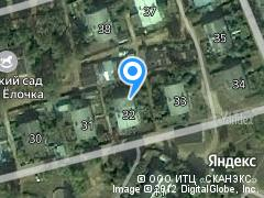 Озерский район, Озеры, ул. квартал Текстильщики