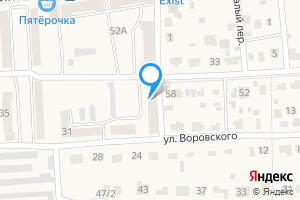Снять двухкомнатную квартиру в Озёрах г. Озеры, Луговой восьмой пер д 4