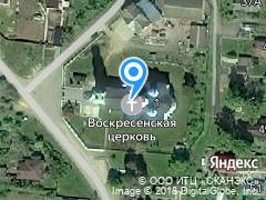 Воскресенский район, деревня Щельпино, ул. Центральная, д. 1